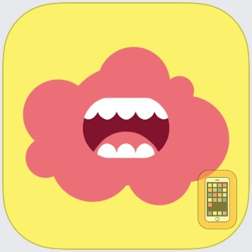 PuppetChat by PMD, LLC (Universal)