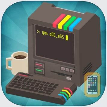 Get aCC_e55 by Andrew Kyznetsov (Universal)