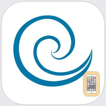 Discover Long Island by Discover Long Island (Universal)