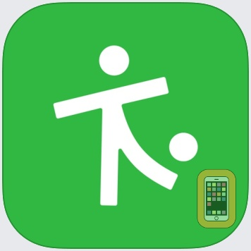 TopTekkers by The Coaching Manual Limited (Universal)