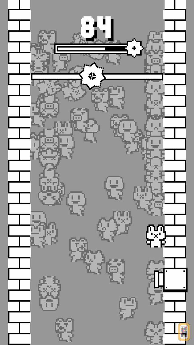 Screenshot - Traptower 99