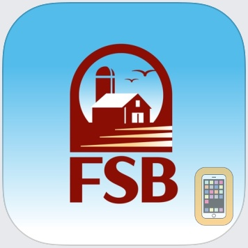Farmers State Bank of Trimont by Farmers State Bank of Trimont (Universal)