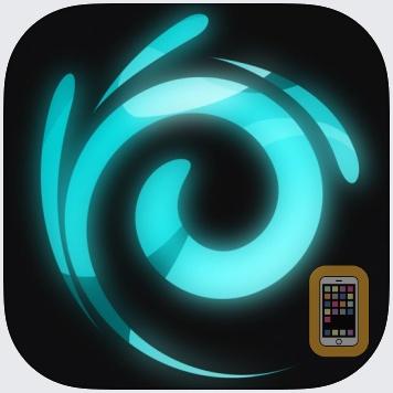Neon Splash by SayGames LLC (Universal)