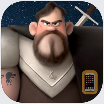 Silver Card Game by Bezier Games, Inc. (Universal)