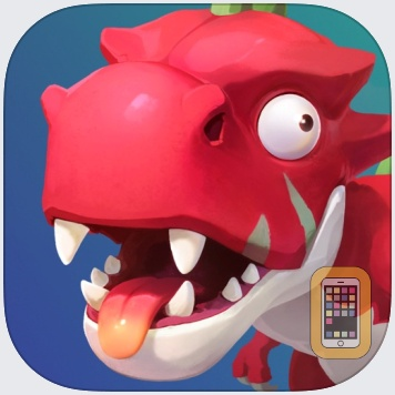 Ulala: Idle Adventure by X.D. Global (Universal)