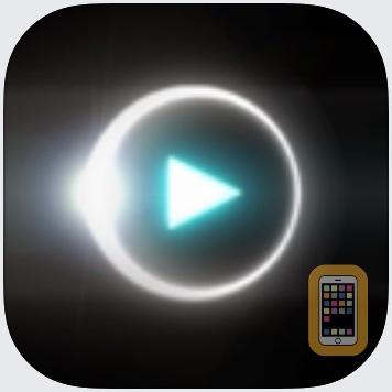 Planetary Remastered by Kemal Enver (Universal)