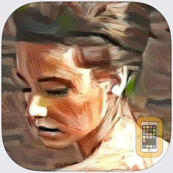 AIportraits - AI Photo Editor by Informe Laboratories, Inc. (Universal)