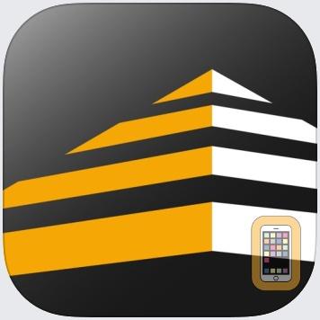 Purdue Federal Digital Banking by Purdue Federal Credit Union (iPhone)