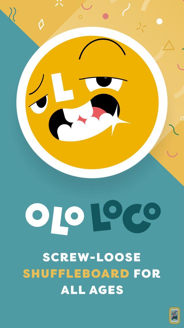 Screenshot - OLO Loco