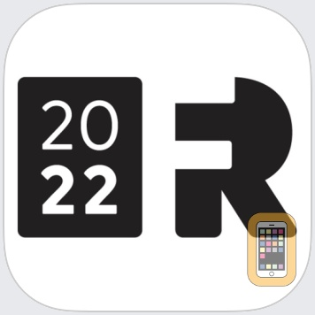 KW Events by KW Realty (Universal)