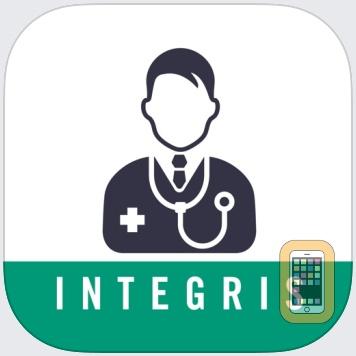 Integris Online Virtual Visit by Integris Health (Universal)