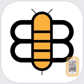 The Babylon Bee by The Babylon Bee, LLC (Universal)