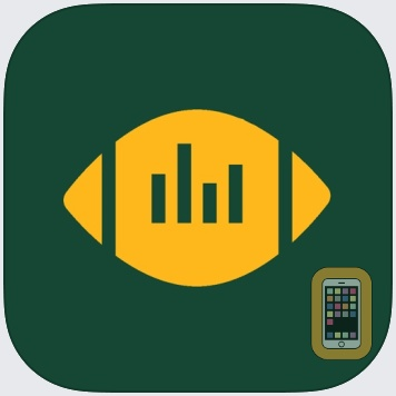 Baylor Football Schedules by AKW Ventures, LLC (Universal)