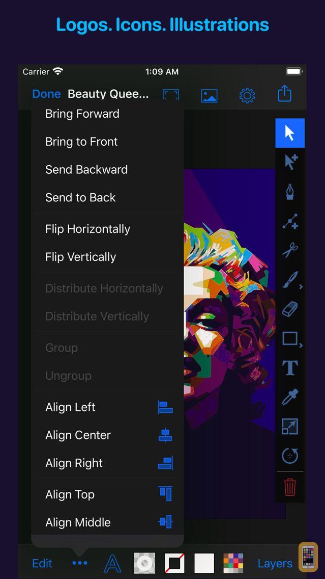 Screenshot - Artmator