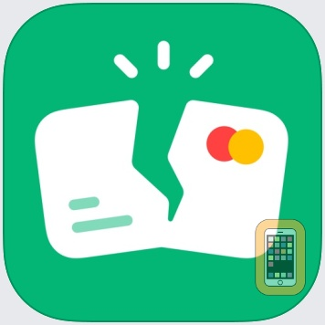 Debt Snowball - Payoff Planner by Polybit Studio Pty Ltd (iPhone)