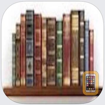 My Books Read by Bryan Hall (Universal)
