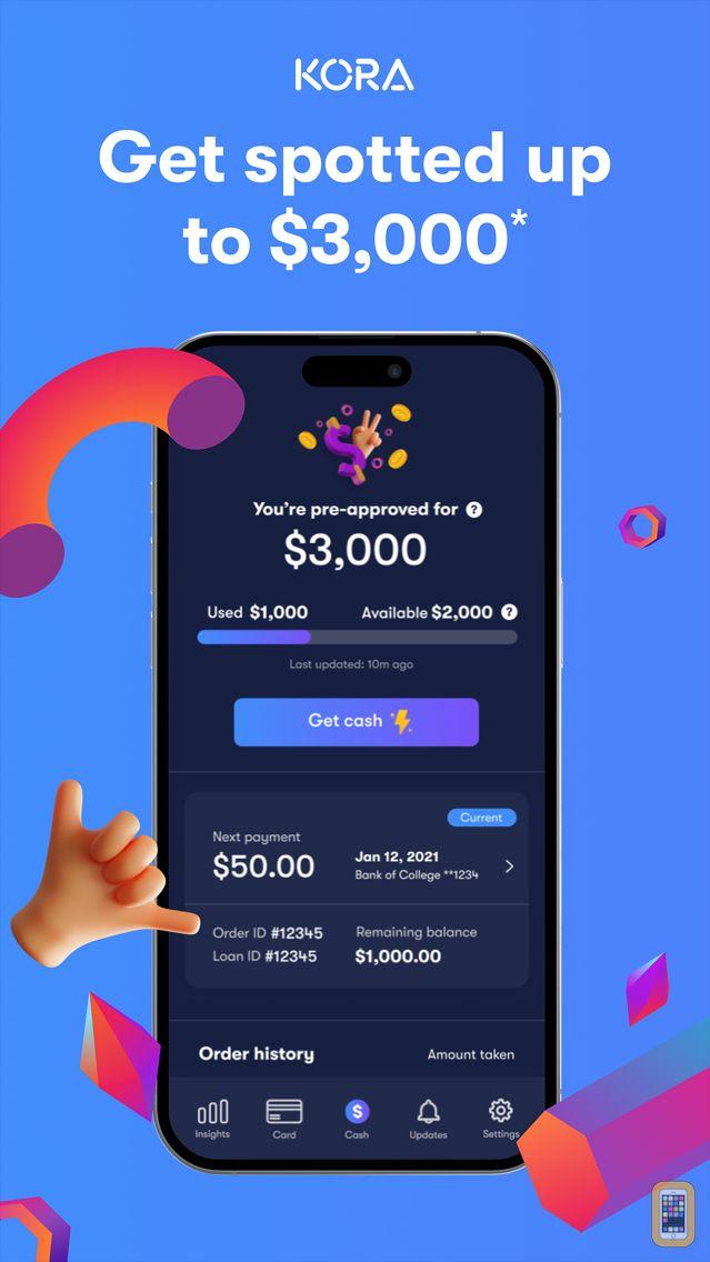 Screenshot - Boro: Cash for College