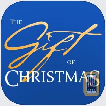 Gift of Christmas by Prestonwood Baptist Church, INC. (Universal)