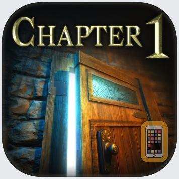 Meridian 157: Chapter 1 by NovaSoft Interactive Ltd (Universal)