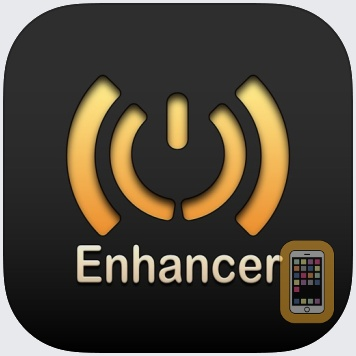 TB Enhancer by ToneBoosters (Universal)