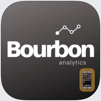 Bourbon Analytics by Bourbon Analytics, LLC (Universal)