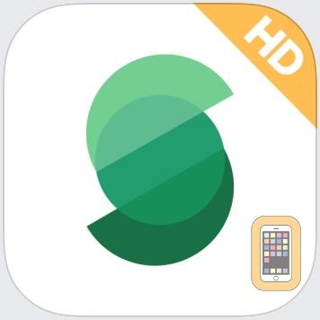 Sidus Link for iPad by Sidus Link Ltd. (iPad)