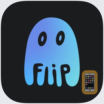Flip Sampler by Suture Sound Inc. (Universal)