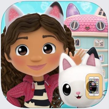 Gabbys Dollhouse by Spin Master Ltd (Universal)