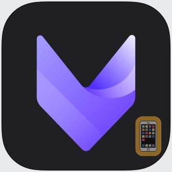 VivaCut - Pro Video Editor by QuVideo Inc. (Universal)
