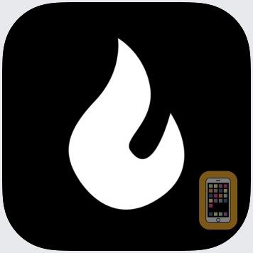 AI Dungeon by Nicholas Walton (Universal)