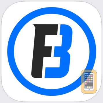 Breakout Finder by RotoUnderworld LLC (iPhone)