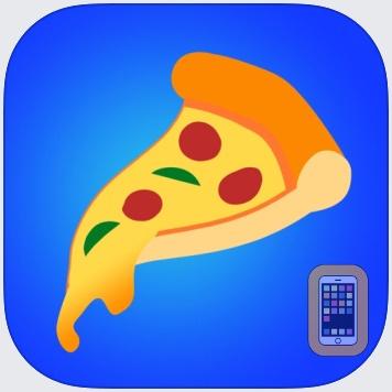 Pizzaiolo! by Geisha Tokyo Inc. (Universal)