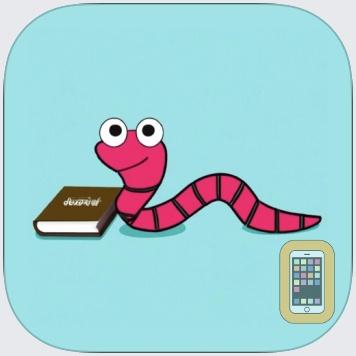 Spellbee: Spelling Bee Games by CodePro Studios (Universal)