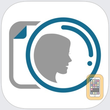 ProFile Aesthetic Management by Aime Technology Corp (Universal)