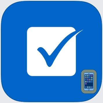 DMV WRITTEN TEST by Infinity Loop Capital LLc (Universal)