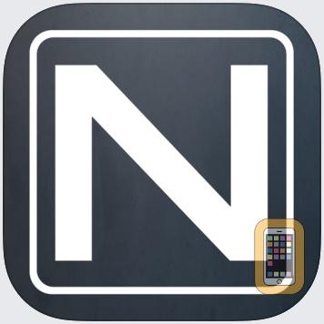 Analog Rack Noise Gate by Nembrini Audio (Universal)