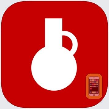Jebena by HNY Tech, LLC (iPhone)
