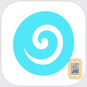 Okeechobee Music & Arts by Insomniac (iPhone)
