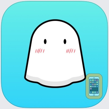 Boo - Psychology Dating App by Boo Enterprises, Inc. (iPhone)