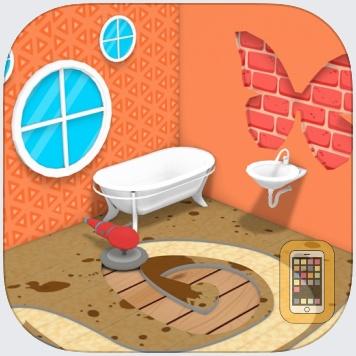 Home Restoration by Panteon (Universal)