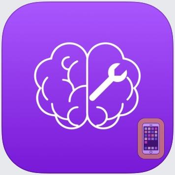 PanicMechanic by Allostatech LLC (iPhone)