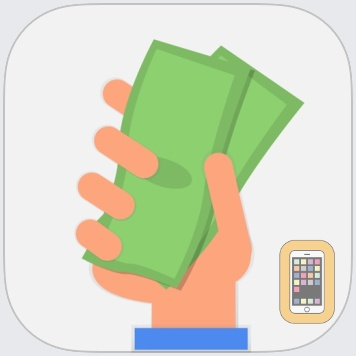 Defer My Pay by TrouserApps (Universal)