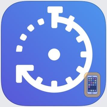 Pomodoro Focus Timer by Pawanpreet Singh (Universal)