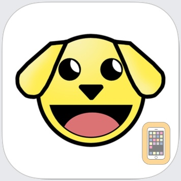 Does the Dog Die? by Does the Dog Die, LLC. (Universal)