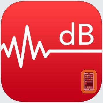Denoise Audio - Remove Noise by MobiLab Co., Ltd. (Universal)