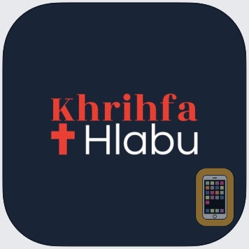 Khrihfa Hla by Benjamin Lian (Universal)