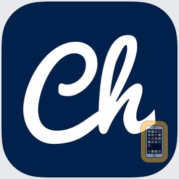 Chamba by Chamba LLC (iPhone)