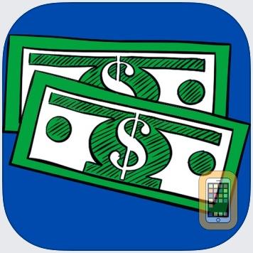 Smart Income by Raul Gutierrez Niubo (iPhone)