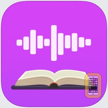 MusicSmart by Marcos Antonio Tanaka (Universal)