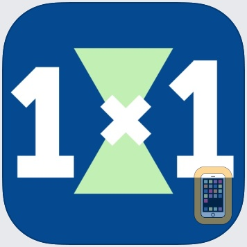 Multiplication Facts Fast by Kathleen Davies (Universal)